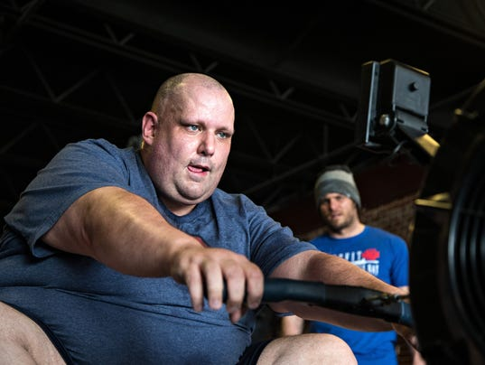 3 week weight loss workout