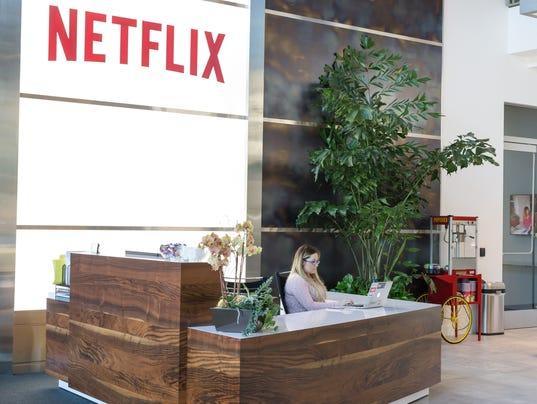 netflix-offices.jpg