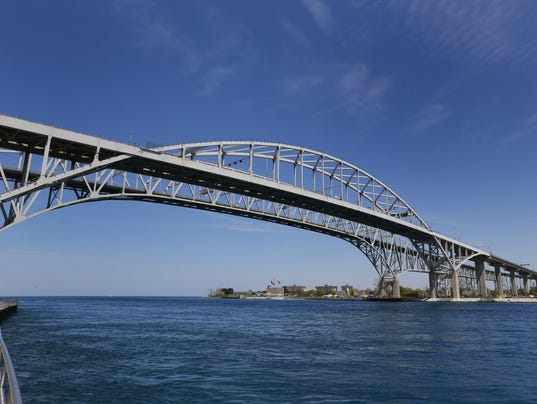 636292465868932619-PTHBrd-04-23-2016-PTH-1-A003--2016-04-22-IMG-Blue-Water-Bridge-1-3-1-O8E5DDFL-L799306489-IMG-Blue-Water-Bridge-1-3-1-O8E5DDFL.jpg