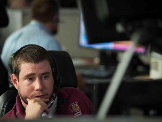 Battling burnout among 911 operators dispatch buy photo thecheapjerseys Image collections
