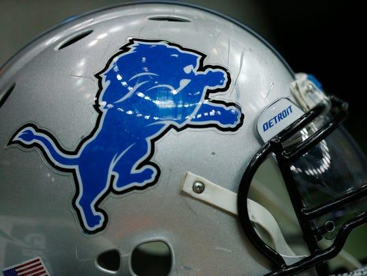 Cheap NFL Jerseys - Detroit Lions unable to reveal Color Rush uniforms quite yet