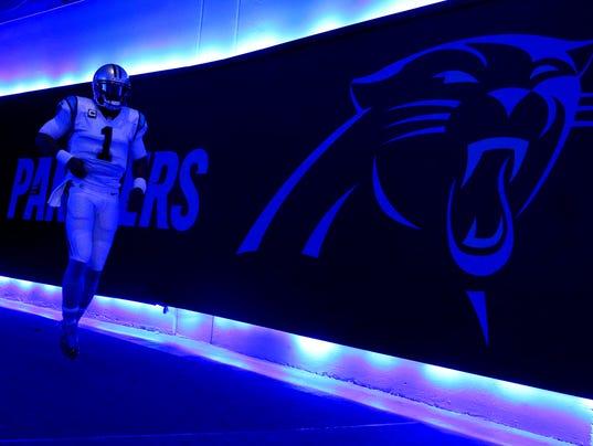 Nike jerseys for wholesale - Arizona Cardinals at Carolina Panthers: TV, radio information