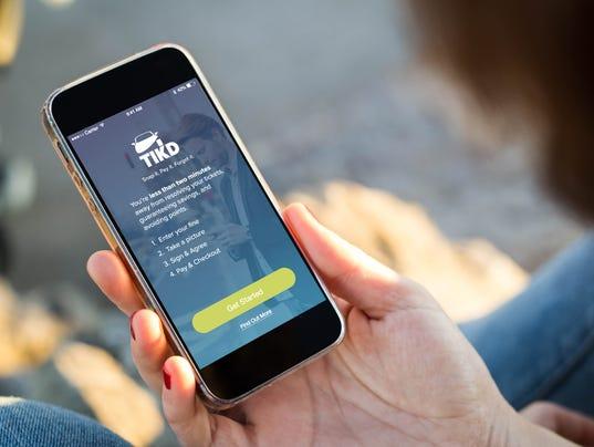 636253564152542055-TIKD-App-lifestyle.jpg