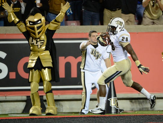 2014-30-07-UCF-Knights-Stanback