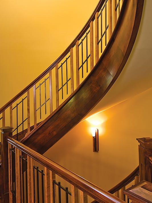 635857904244127202-RM23-stairs.jpg