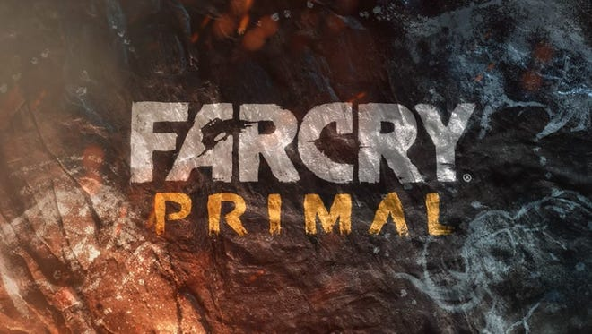 """A fair combination of classic features with some newer additions might not make this the best """"Far Cry"""" game, but it's certainly the most memorable. Available on newer generation consoles and PC for $60."""