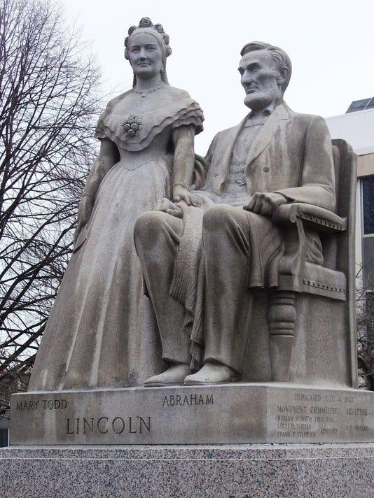 636427303179409867--5-Racine-Lincoln-statue.jpg