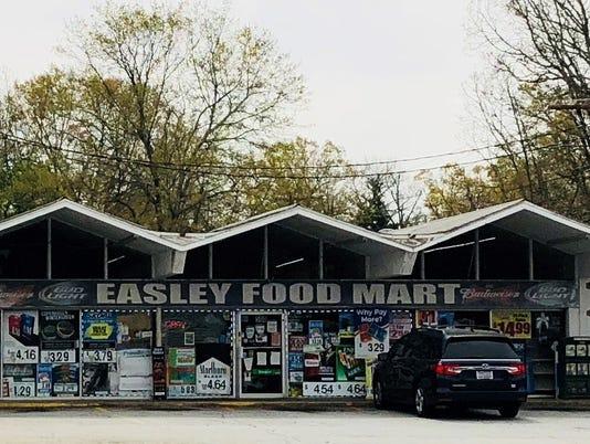 easley-food-mart.jpg
