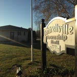 Cottrellville Twp. to talk fire tax at town hall