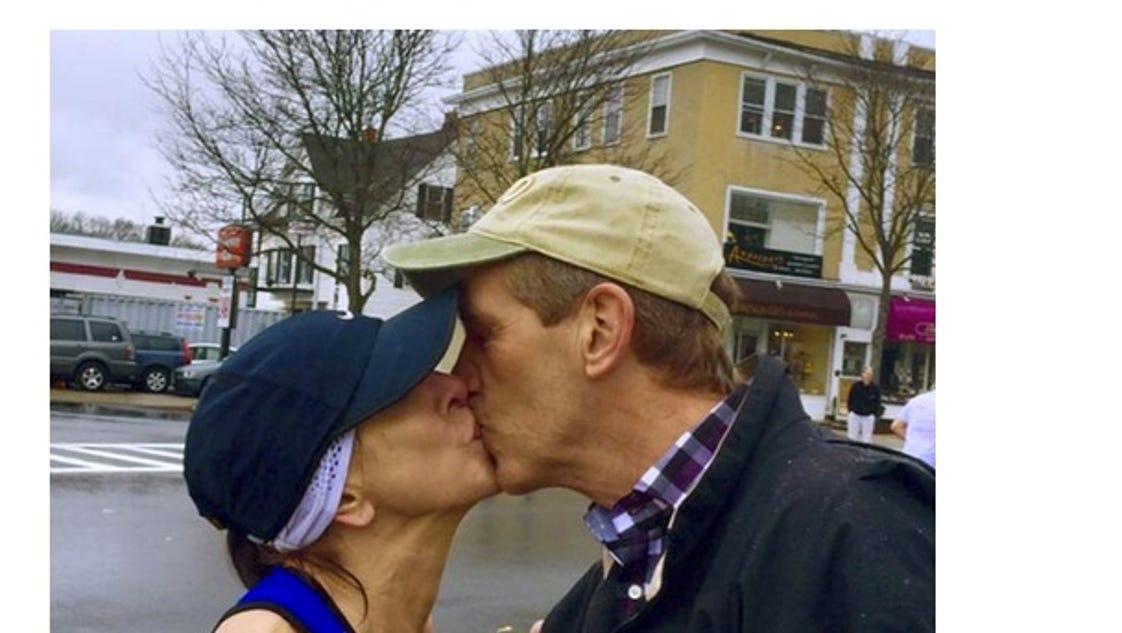 Women seeking men in boston lisitngs