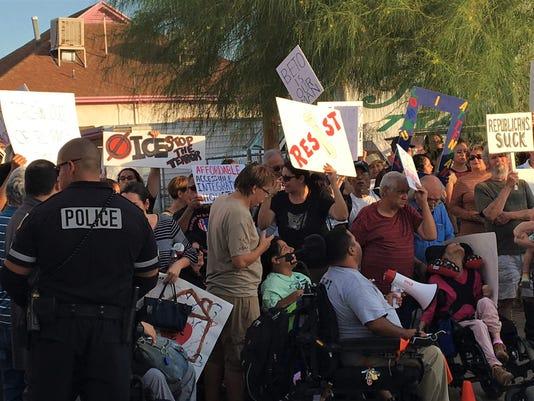 Cruz-protest.JPG