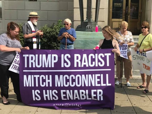 636389993403812915-McConnell-protest.jpg