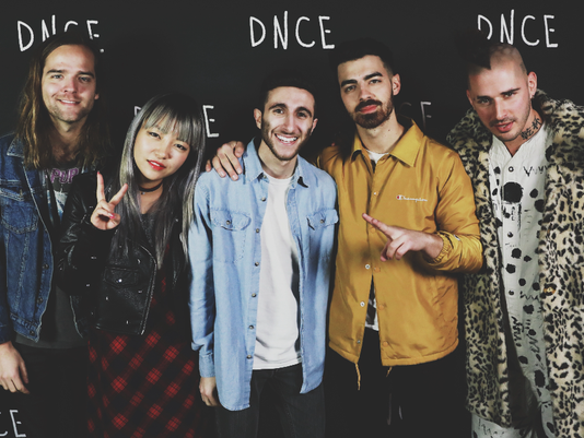 636512682564973095-Joseph-with-DNCE.png