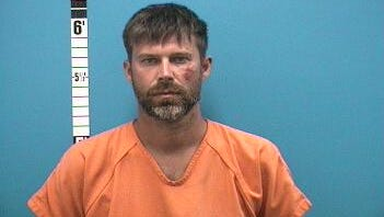 Franklin Smith was accused of domestic battery by strangulation Monday.
