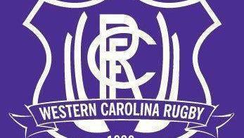 WCU rugby club