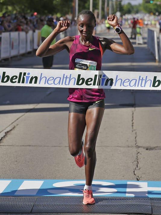 636012532902796618-Bellin-16-womens-winner.jpg