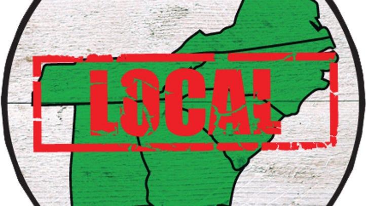 Taste of Local – Ingles in MARS HILL NC!