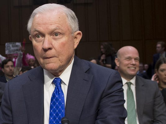 FILES-US-POLITICS-JUSTICE-SESSIONS