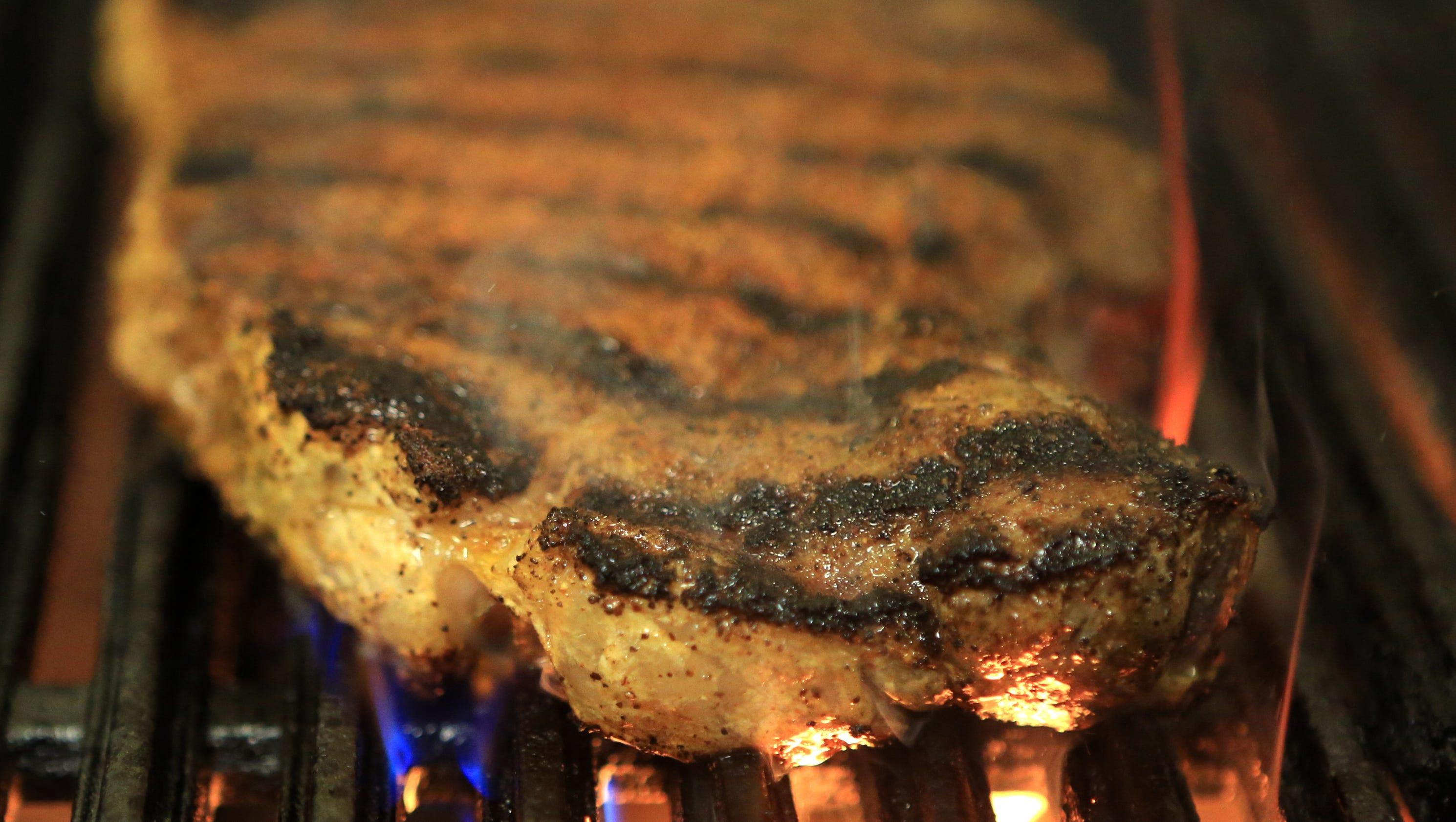 longhorn steakhouse grand forks nd best fork 2017