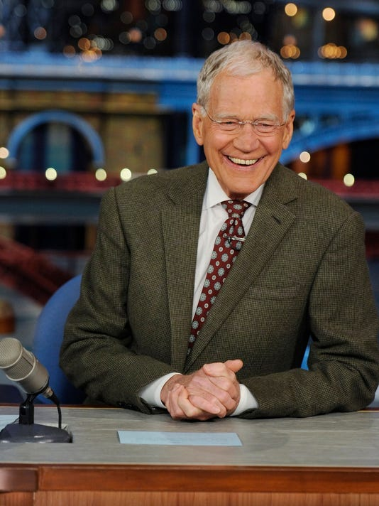 22BC-US--TV-Letterman-What's Next-ref.jpg