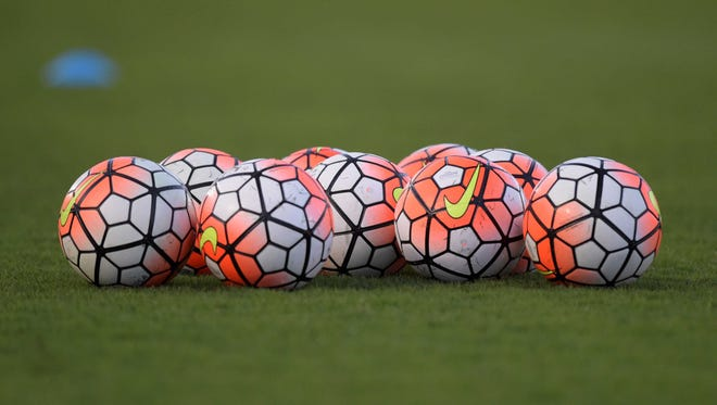 Eldense was relegated from Spain's third division.