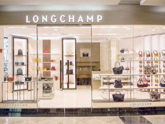 636522656815960239-Longchamp-1.jpg