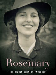 'Rosemary' by Kate Clifford Larson