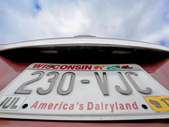 Emission Test Kenosha >> Cost Of Registering A Car In Wisconsin Is Going Up Title Fees Too