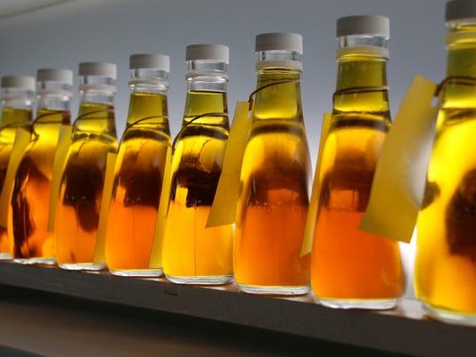 636638105965738533-maple-syrup.jpg