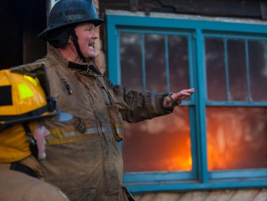 CC-0331-Fire-Training-17.jpg