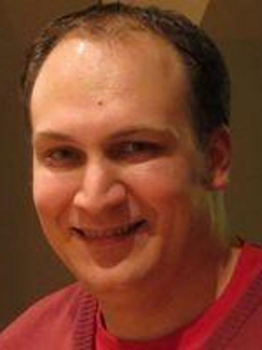 Seth Webb