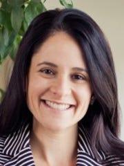 Amanda Hemley Paulino