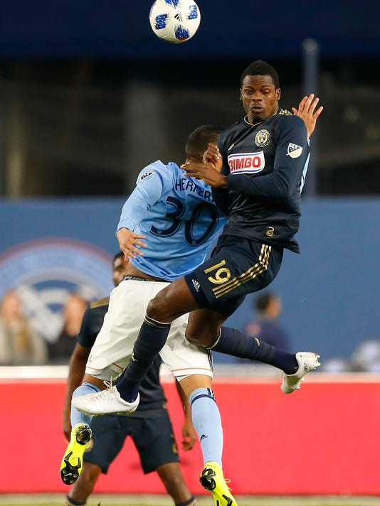MLS_Union_NYC_FC_Soccer_58301.jpg