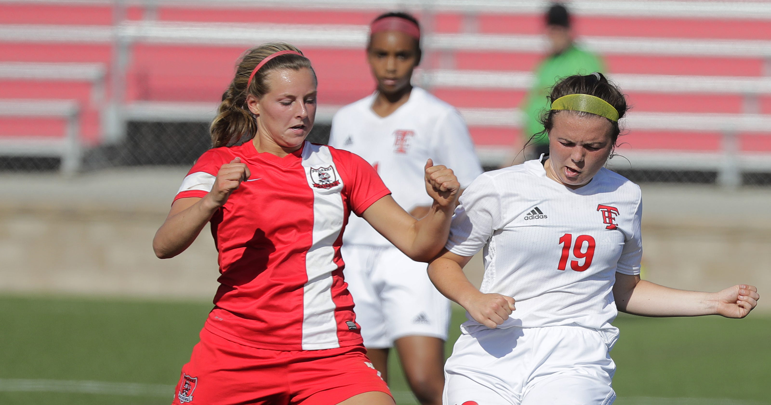 be3f7b1a4012 Wait for state win continues for Pulaski girls soccer