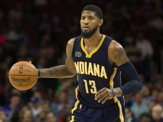 Insider: Pacers move closer to clinching playoff spot ...