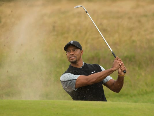 2014-7-12-tiger-woods-hoylake-liverpool