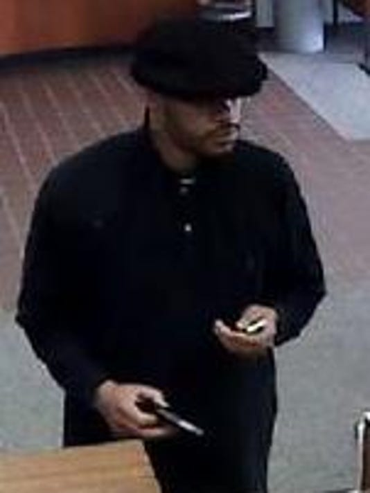 Wilm bank robber.PNG