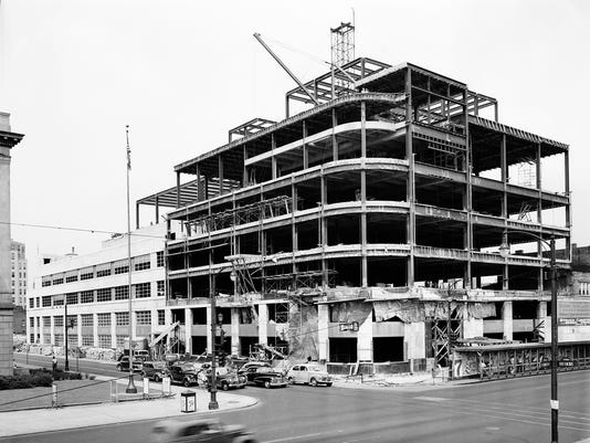 1948 New CJ building CD 7.jpg