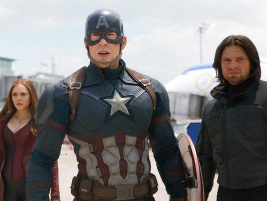 -captain-america-1.jpg