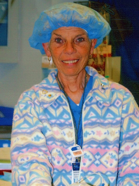 Barbara Forfar 2009.jpg