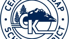 Central Kitsap leaders acknowledge opposition to new start times