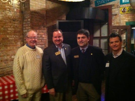 NRO 1 Meet your Legislators.jpg