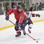 Franklin hockey coach Phelps eyes better defense in Year 2