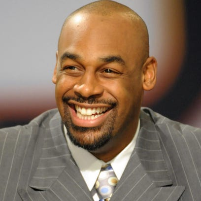 Donovan McNabb last played in the NFL in 2011.