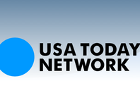 USA Today Network Coverage