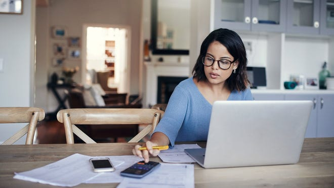 Starting a new job remotely can require a little extra time to get acclimated and up to speed.