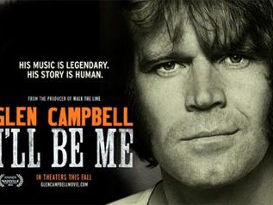 Glen_Campbell_I'll_Be_Me_Poster