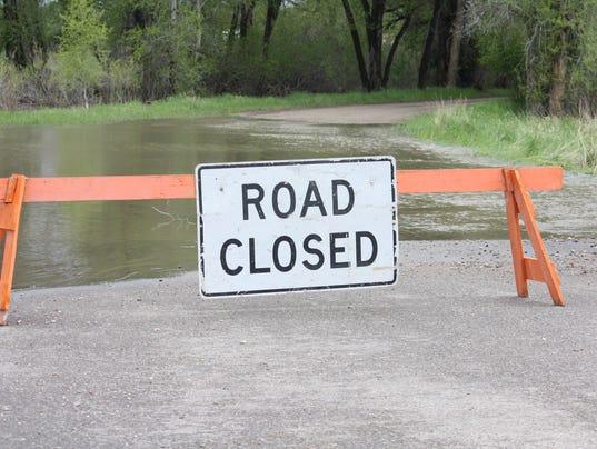 636607023193207848-Augusta-Flooding-12.jpg
