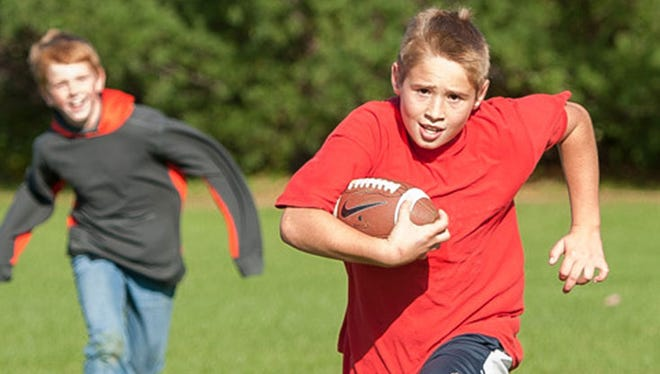 It is important for school districts and the Department of Public Instruction to follow the lead of the WIAA and develop protocols for identifying students with concussions and facilitating their return to the classroom, regardless of how and where the injury occurred, argues Karl Curtis of the Brain Injury Alliance of Wisconsin.