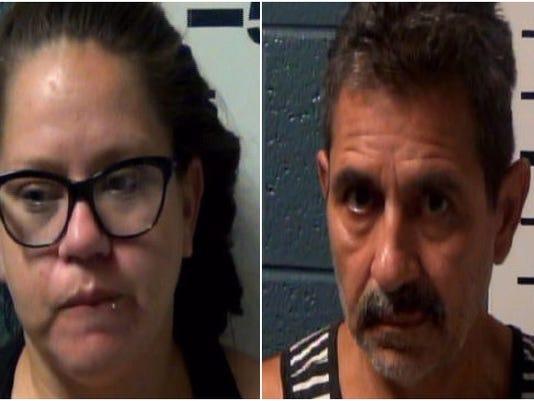 636373793026587698-Gomez-Marquez-Arrests.jpg